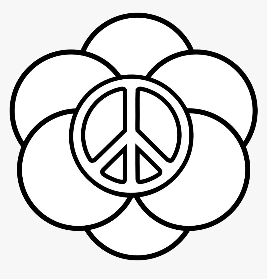 Ausmalbilder f\u00fcr Kinder Malvorlagen und malbuch \u2022 Peace ... | 900x860
