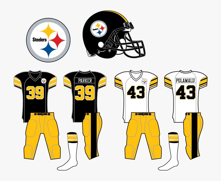Transparent Steelers Png - Philadelphia Eagles, Png Download, Free Download