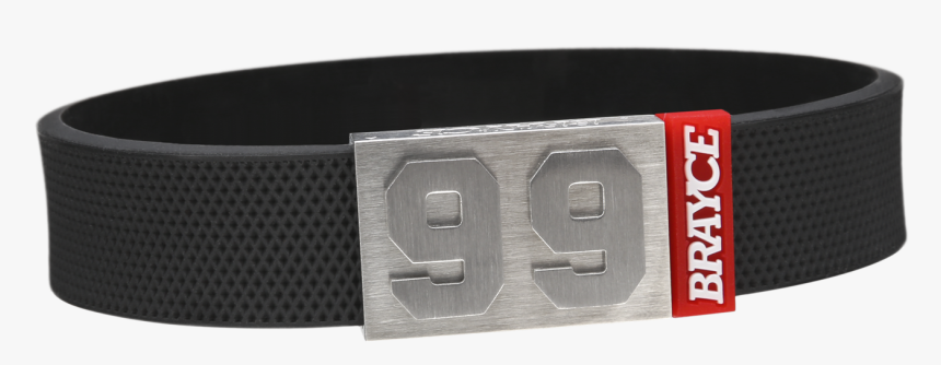 Belt, HD Png Download, Free Download