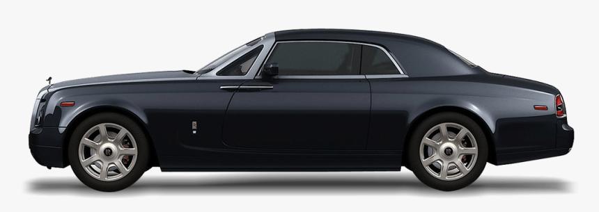 Rolls Royce Limo >> Rolls Royce Limo Service Us Miami Rolls Royce Phantom