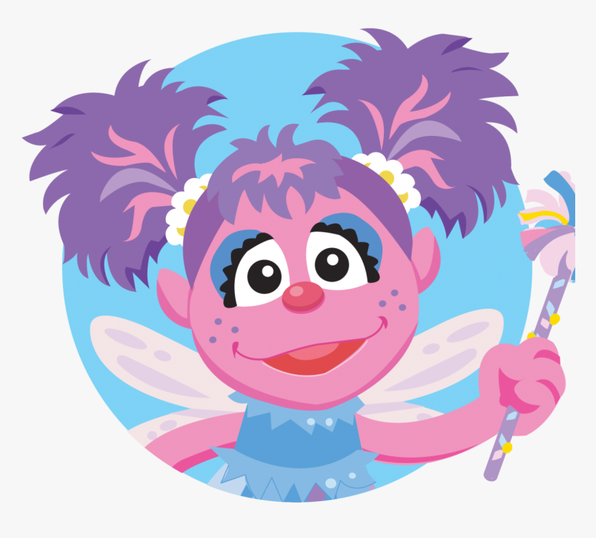 Coloring Pictures Of Sesame Street Characters Colouring - Sesame Street Kids Games, HD Png Download, Free Download