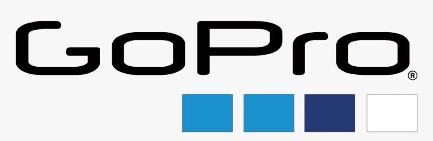 Image result for gopro logo