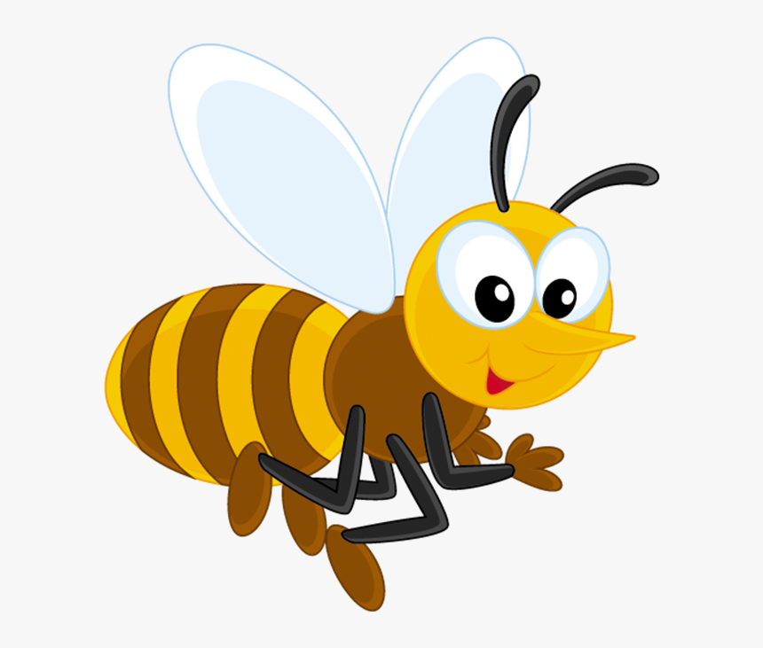 Transparent Honey Bee Png Honey Bee Png Cartoon Png Download Kindpng Free icons of bee in various design styles for web, mobile, and graphic design projects. honey bee png cartoon png download