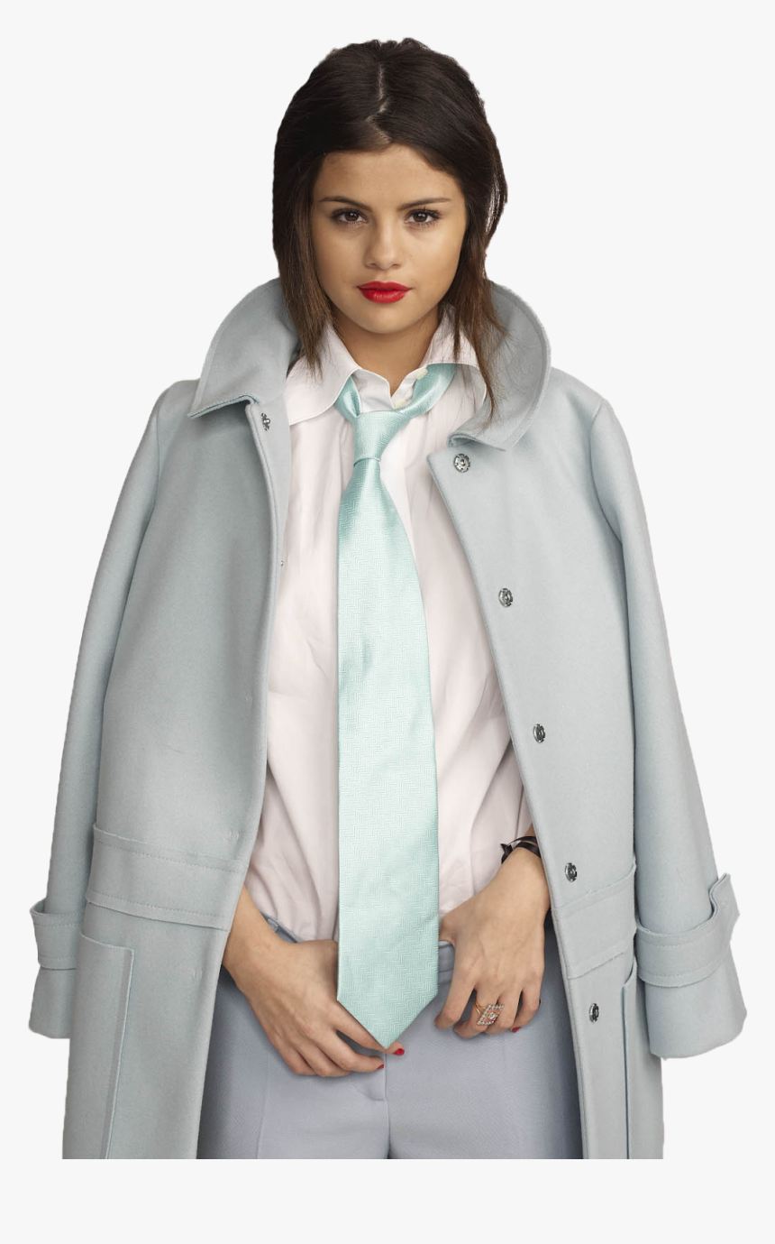 Overcoat, HD Png Download, Free Download