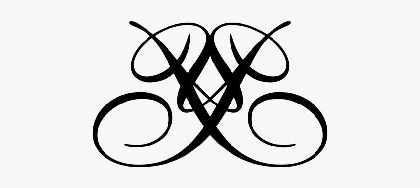 Capricorn Tattoo - Taurus And Capricorn Tattoos, HD Png Download, Free Download