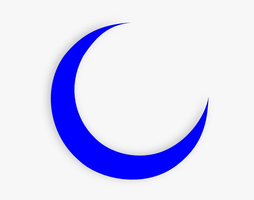 Crescent Moon PNG Clipart | PNG All