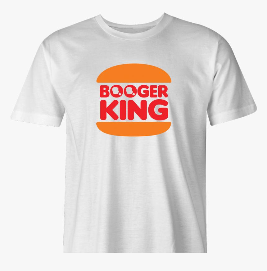 Funny Burger King Parody - Burger King Logo Funny, HD Png Download, Free Download
