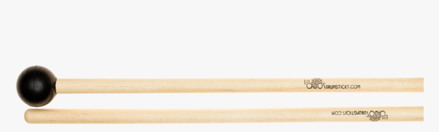 Wood, HD Png Download, Free Download