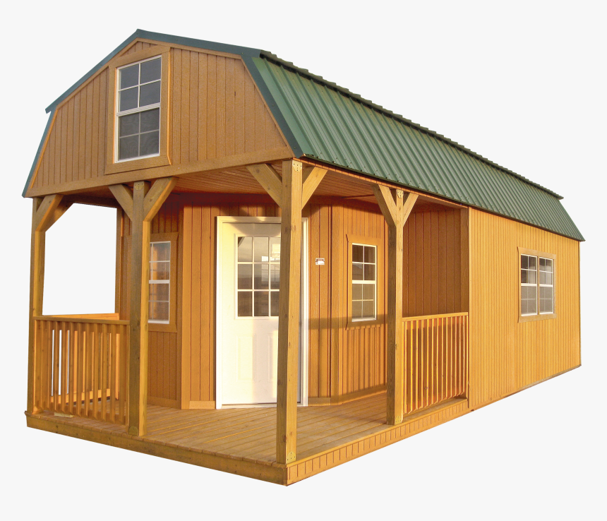 Shed Houses For Hd Png