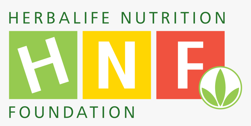Herbalife Family Foundation, HD Png Download, Free Download