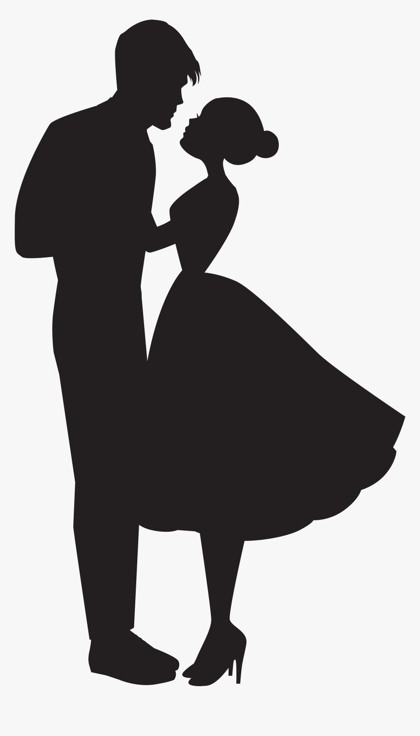 Romance Clip Art