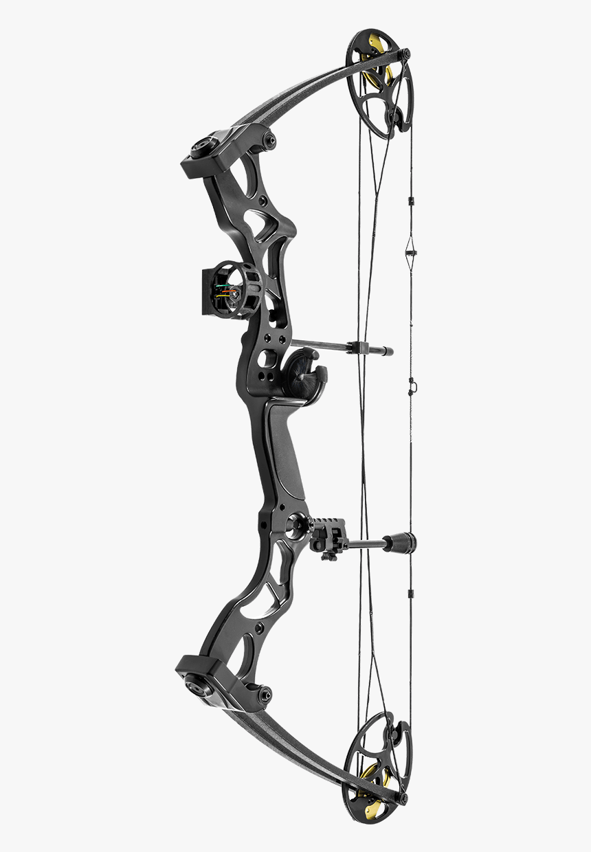 Compound Bows Bow And Arrow Archery Recurve Bow - Compound Bow Diamond Infinite Edge Pro, HD Png Download, Free Download