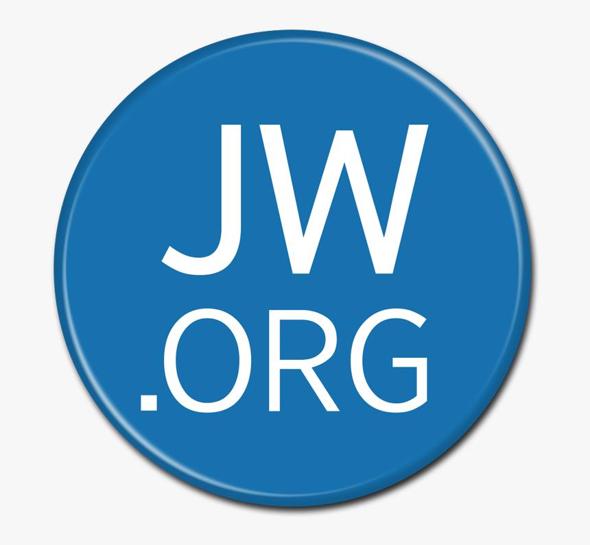 Org Premium Pinback Buttons - Circle, HD Png Download, Free Download