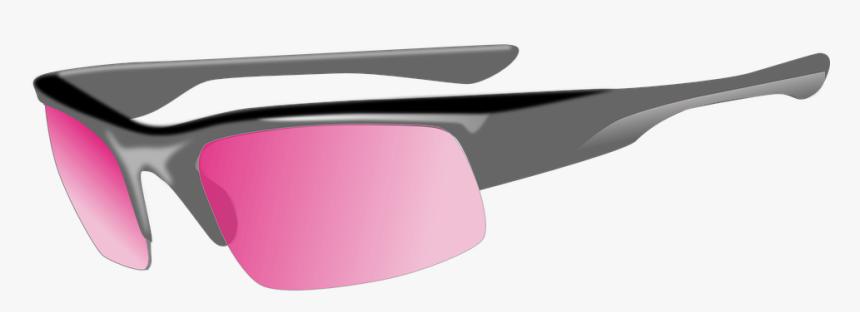 Sunglasses, Shades, Glasses, Accessories, Fashion - Amazon Alexa Smart Glasses, HD Png Download, Free Download