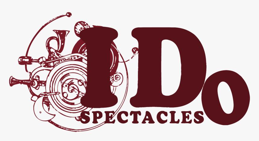 Ido-vectorise - Illustration - Illustration, HD Png Download, Free Download
