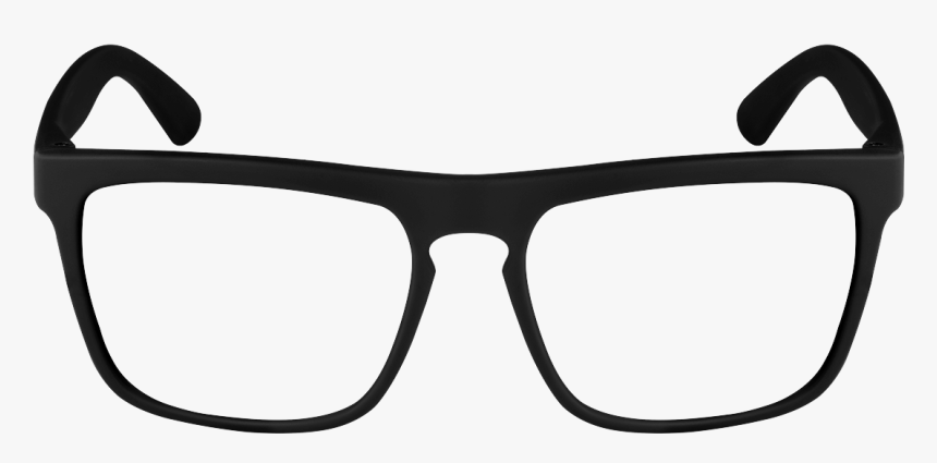 Vector Freeuse Clip Glasses Fuse - Line Art, HD Png Download, Free Download
