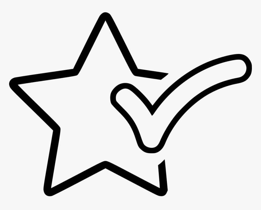 Top Quality Excellent Quality Best - High Quality Png Icon, Transparent Png, Free Download