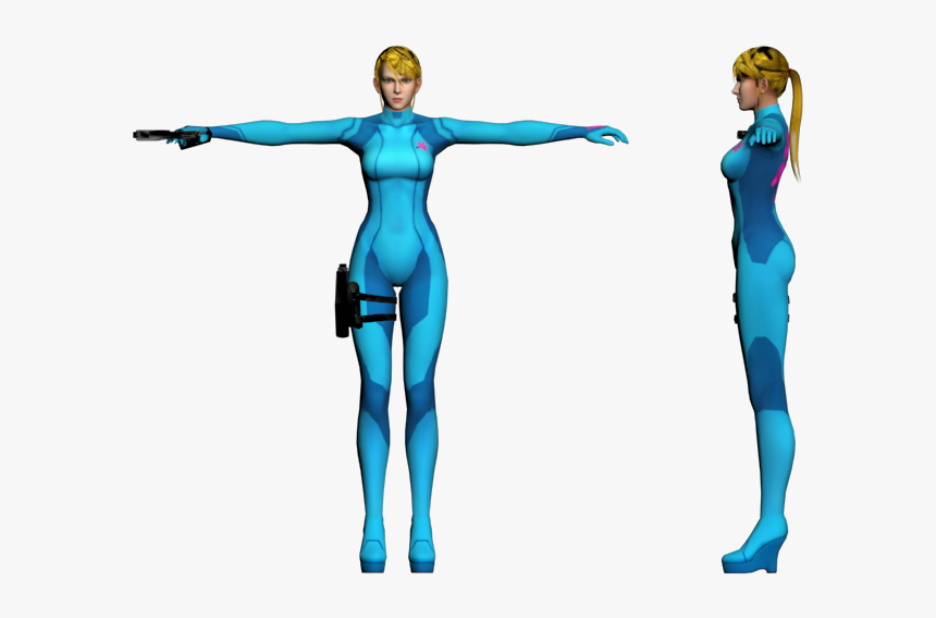 Download Zip Archive - Zero Suit Other M, HD Png Download, Free Download