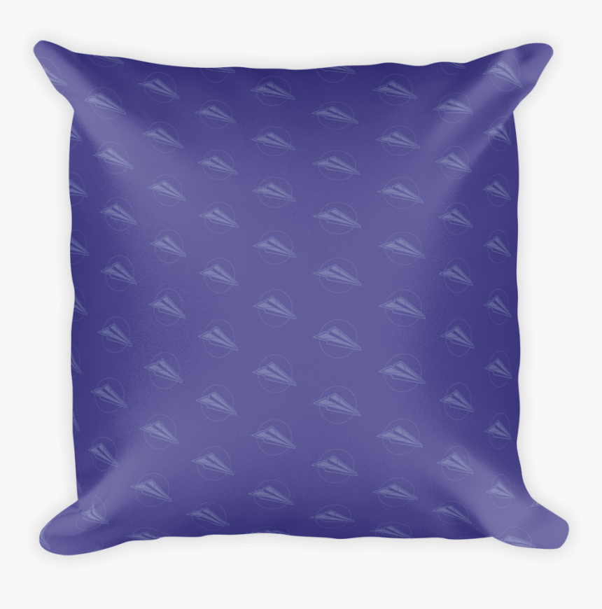 Pillow Purple, HD Png Download, Free Download