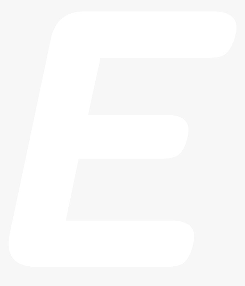 Eventbrite - Eventbrite Icon Png, Transparent Png, Free Download
