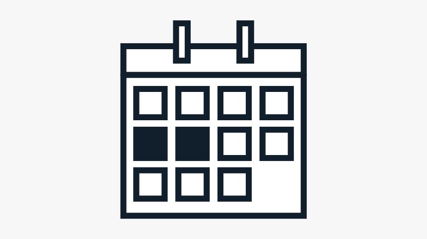 simple_calendar