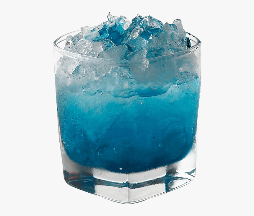 Blue Lagoon, HD Png Download, Free Download