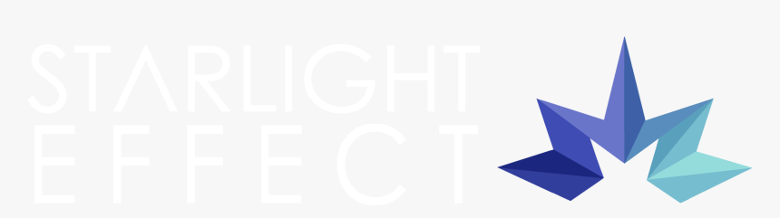 Starlight Effect - Beige, HD Png Download, Free Download