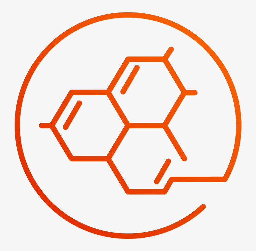 Honeycomb Shape, HD Png Download, Free Download