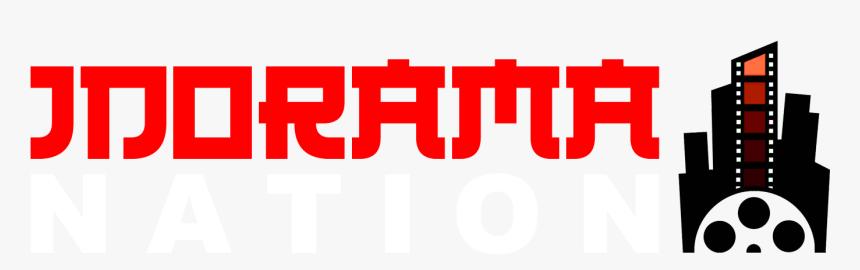 Jdorama Nation, HD Png Download, Free Download