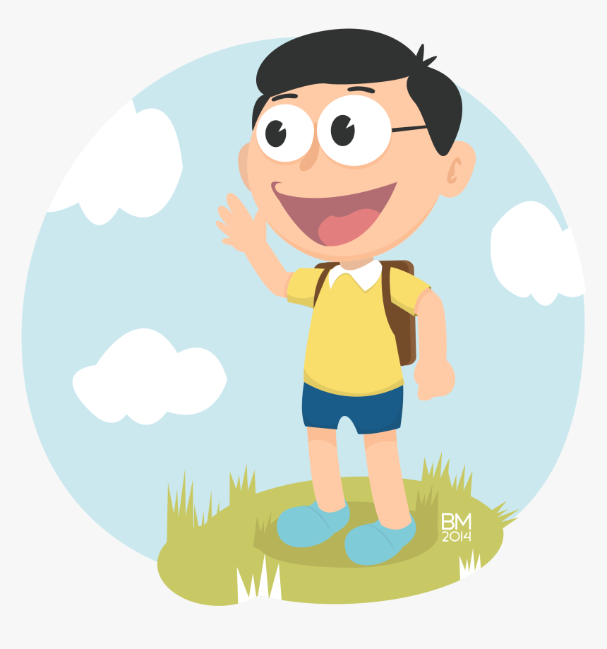 Doremon Cartoon Images Hd, HD Png Download, Free Download