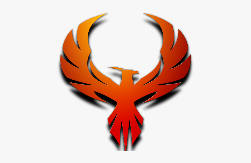 Pirate Bay Phoenix, HD Png Download, Free Download