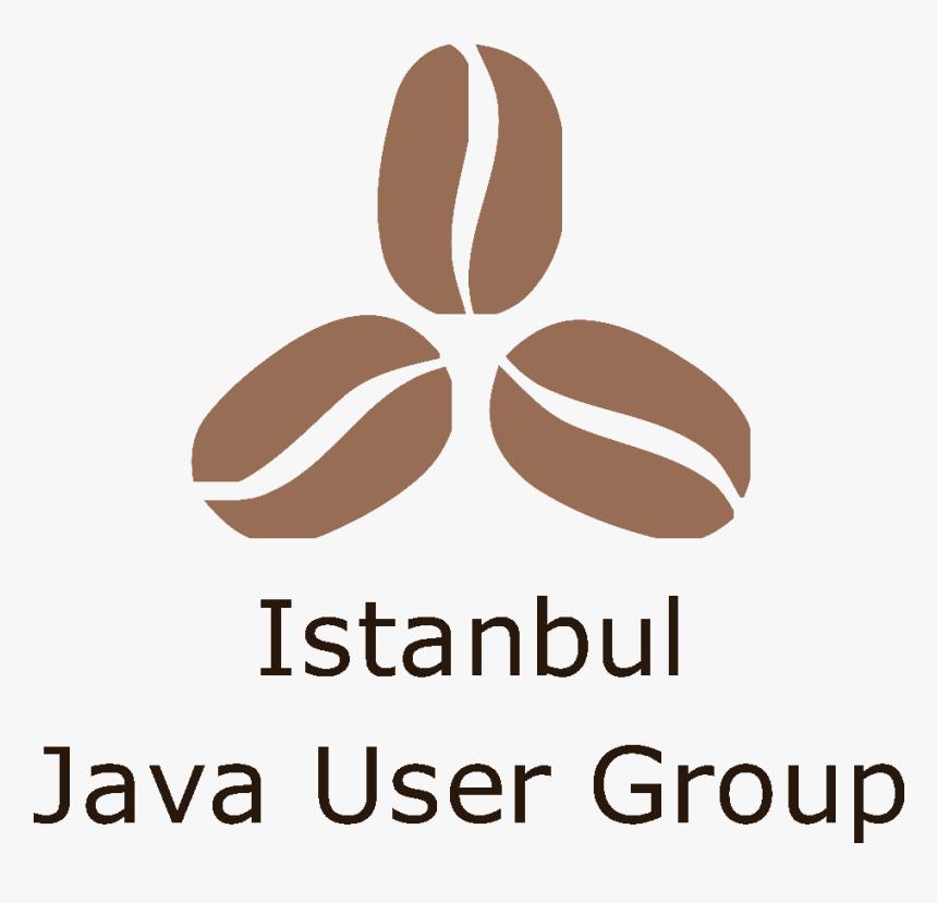 Java Logo Transparent - Graphic Design, HD Png Download, Free Download
