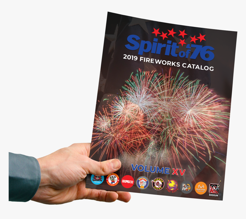Please Complete The Form Below To Receive Your Copy - Fireworks, HD Png Download, Free Download