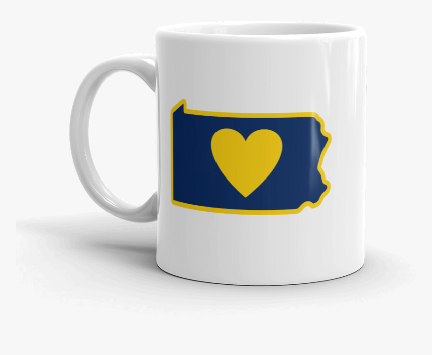 Mug, HD Png Download, Free Download