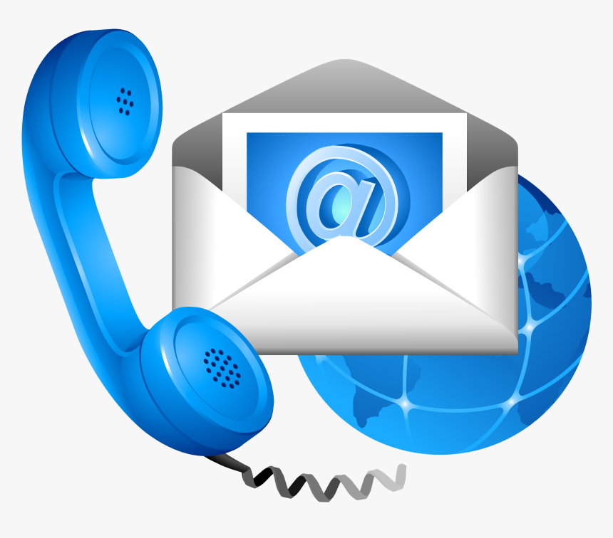 Contact - Telephone Index Logo, HD Png Download, Free Download