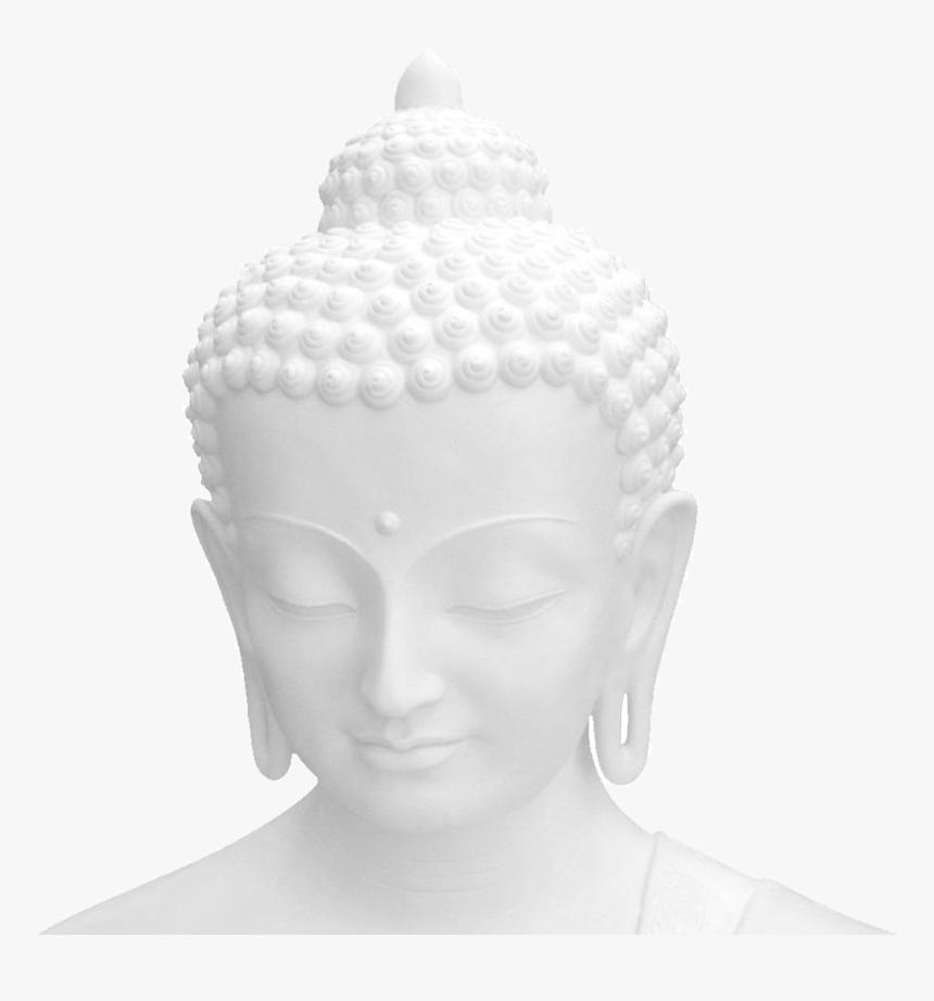 Gautama Buddha Png White Buddha Wallpaper Hd Transparent Png Kindpng