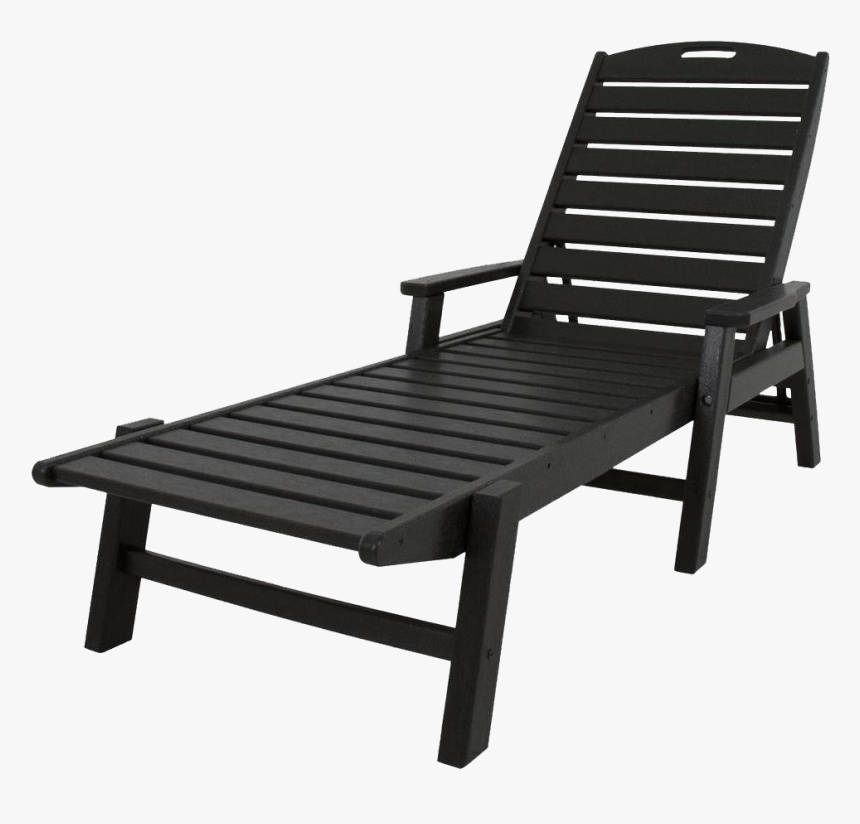 Chaise Lounge Png Free Image, Chaise Lounge Chairs Outdoor Plastic