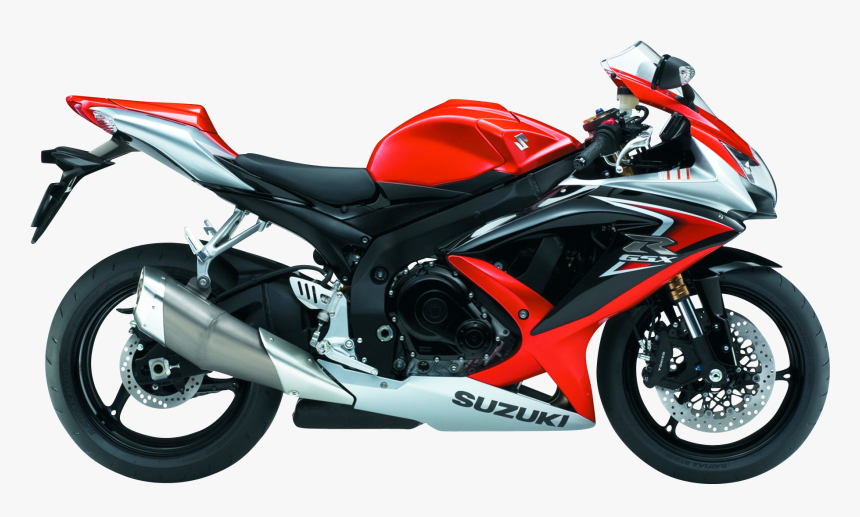 Sports Bike Png High Quality Image - Sports Bike Png Hd, Transparent Png, Free Download