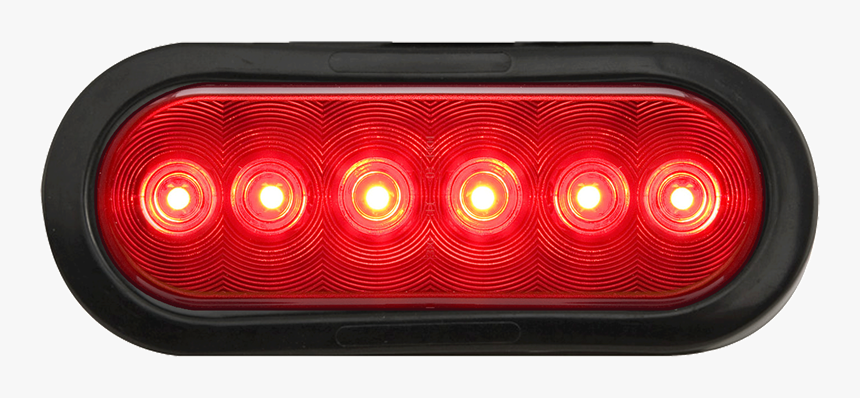Plug In Red Led Light, HD Png Download, Free Download