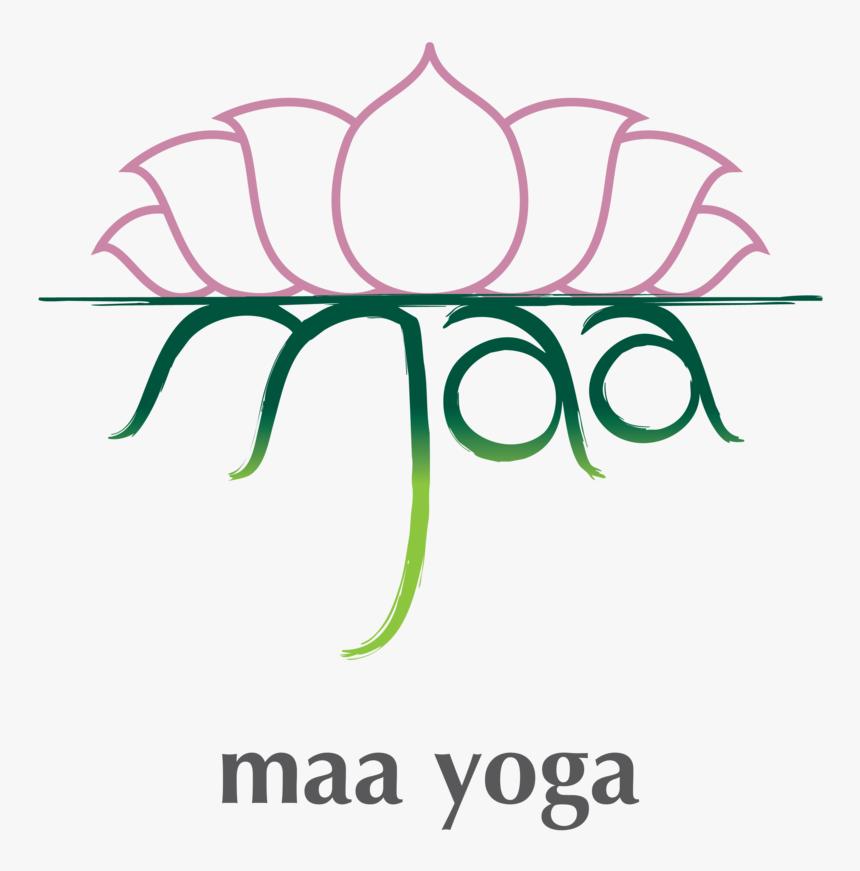 Maa Durga Face Clipart Png, Transparent Png, Free Download