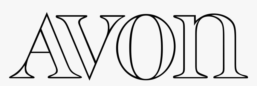 Transparent Svg Vector Freebie - Avon Logo Vector, HD Png Download, Free Download