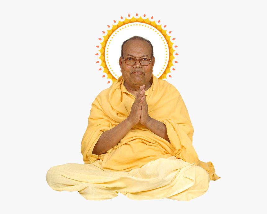 Agathiyar Sanmarga Sangam, HD Png Download, Free Download