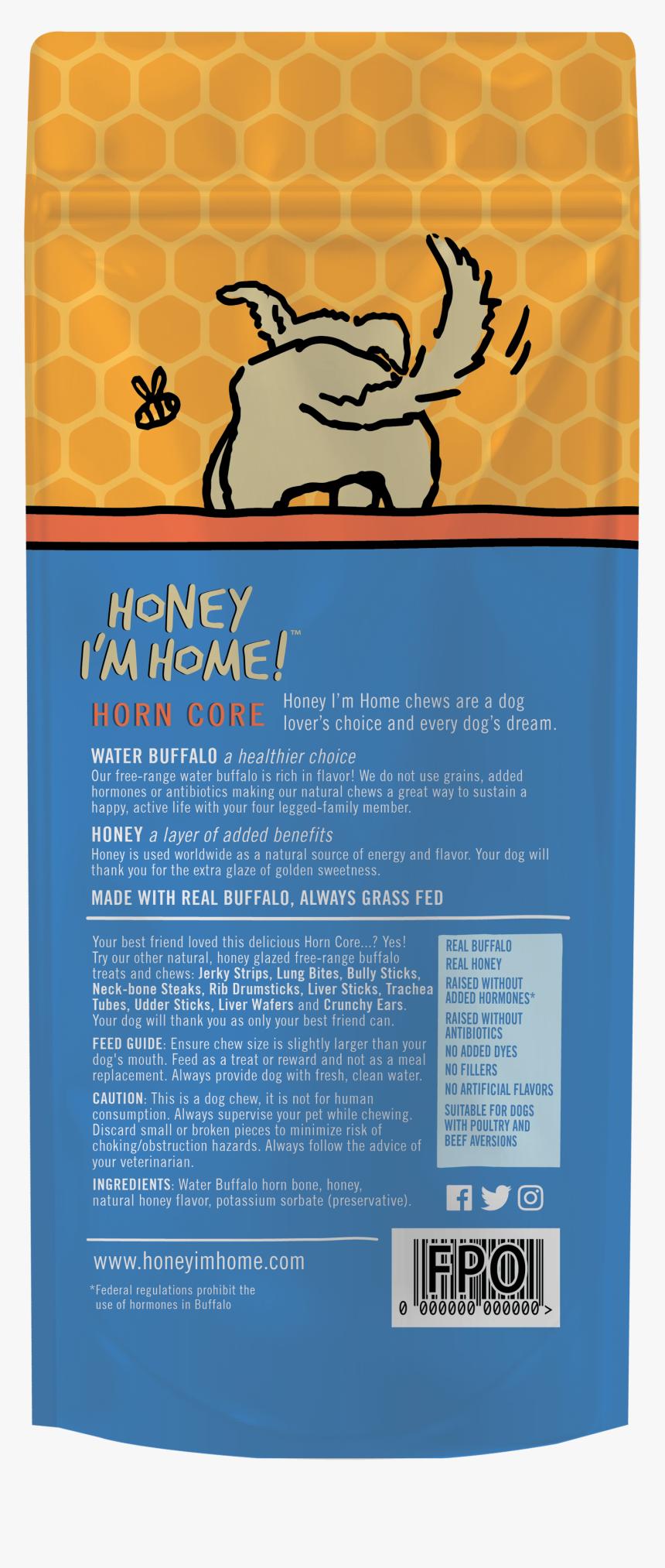 Indian Buffalo Png, Transparent Png, Free Download
