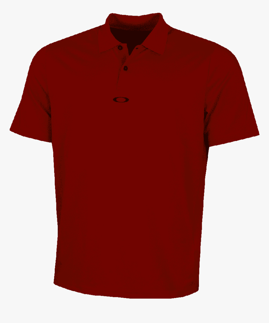 Polo Shirt, HD Png Download, Free Download