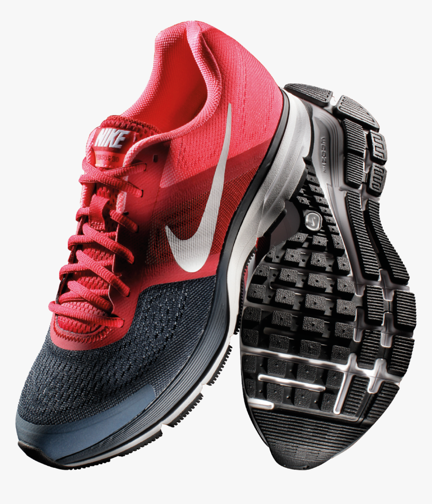 Sports Shoes For Men Png - Transparent Background Nike Shoes Png, Png Download, Free Download