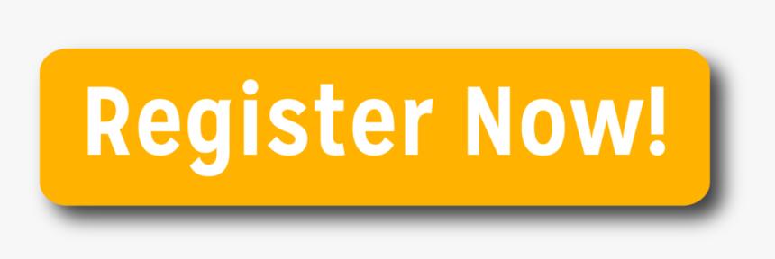 Register Now Png File, Transparent Png - kindpng