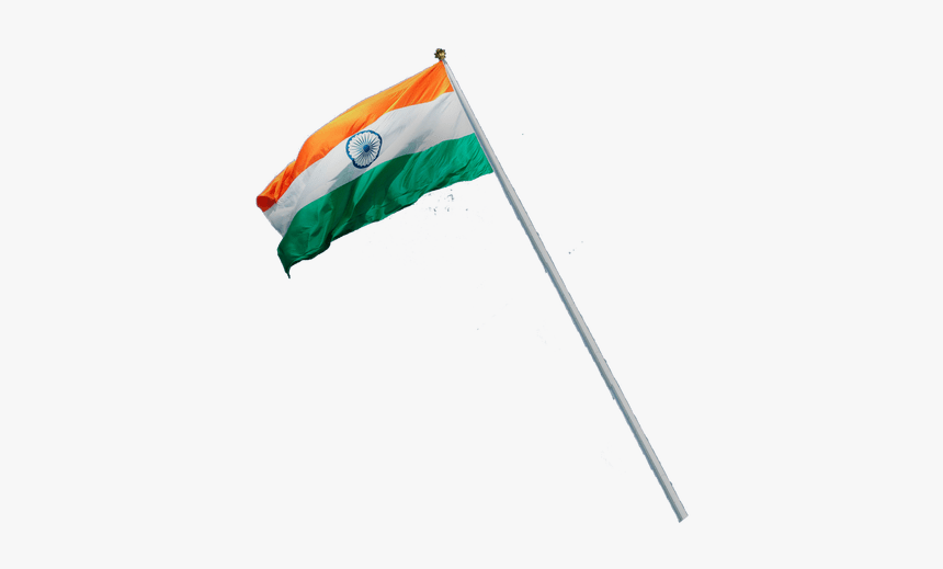 Indian Flag Png Download Full Hd Indian Flag Png Full Hd Transparent Png Kindpng