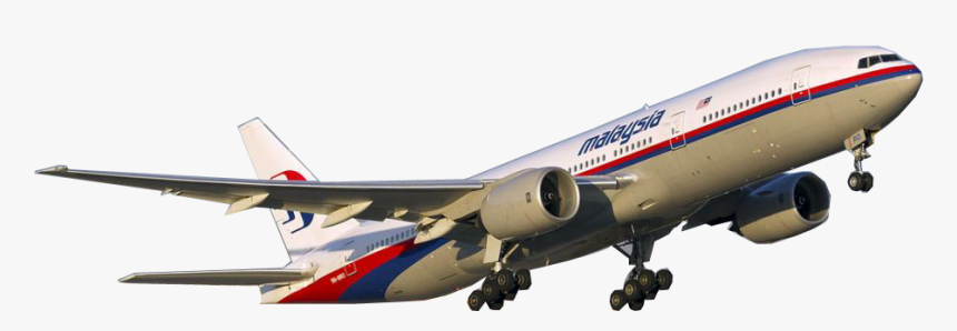 Image result for malaysia airlines png