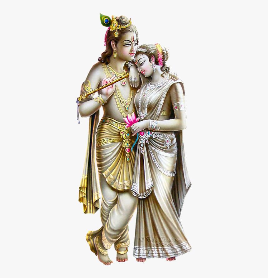175 1756791 krishna png file download free title krishna radha