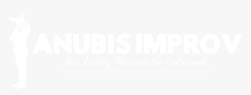 Anubis Logo2 Cmyk Print - Graphics, HD Png Download, Free Download